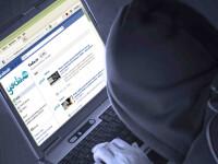 Facebook a devenit tinta preferata a hackerilor