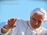 Strazile din Madrid curatate de homosexuali inainte de trecerea Papamobilului