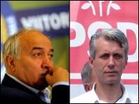 Egalitate in lupta dintre putere si opozitie. USL castiga alegerile din Maramures, iar PDL in Neamt