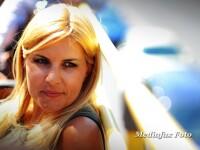 Alegeri parlamentare 2012. Elena Udrea va candida la Roman pentru un loc in Camera Deputatilor