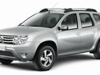 5.000 de masini Dacia si Renault, defecte? De ce te poti trezi cu o scrisoare de chemare in service