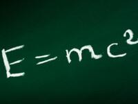 Einstein, acuzat ca a furat formula care l-a facut celebru. O teorie poate schimba istoria lumii