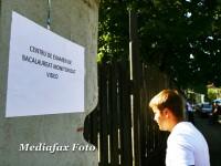 BAC 2011. Toamna in care 1855 de elevi au dezertat de la proba de romana oral. Topul rezultatelor