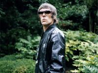 Concertul brit-rock al anului in Romania: Ian Brown LIVE la Arenele Romane din Bucuresti, 10 sept.