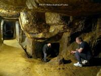 Romania, te iubesc: Rosia Montana - o mina de aur din care toti incearca sa stoarca bani