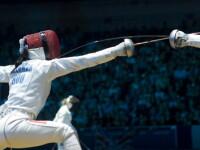 JO 2012: Sportivii romani concureaza miercuri in patru finale. Programul competitiilor