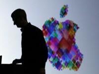 Pachetul salarial al sefului Apple a scazut de aproape 100 de ori in acest an