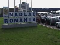 Cat dureaza o calatorie pe soselele de azi de la vestul la estul Romaniei si cat va dura dupa constructia unei autostrazi