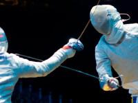 Jocurile Olimpice 2012: Echipa masculina de sabie a castigat medalia de ARGINT