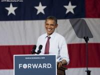 Barack Obama implineste 51 de ani. Ce cadou isi doreste presedintele unei mari puteri