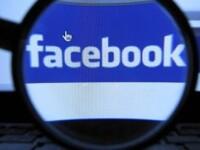 Ce trebuie sa faci ca sa impresionezi prin contul tau de Facebook. Secretul unui profil de succes