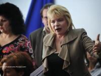 CSM: Numirea lui Pivniceru ca ministru al Justitiei fara avizul Consiliului, ilegala