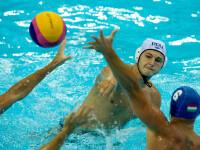 JO 2012. Flavius Koczi a irosit ultima sansa a gimnasticii masculine de a lua o medalie
