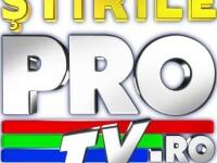Internet ProTV, lider incontestabil in 2012. Stirileprotv.ro, trafic de 334.000 de unici/zi