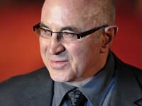 Un actor nominalizat la premiile Oscar si-a anuntat retragerea dupa ce a aflat ca are Parkinson