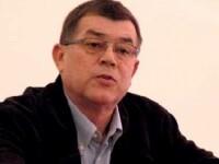 Cine este Radu Stroe, adversar vehement al lui Traian Basescu, propus la Ministerul de Interne