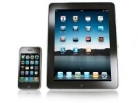 A inceput procesul in cazul baiatului de 18 ani care si-a vandut rinichul pentru un iPad