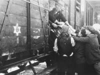 Ultimii supravietuitori ai lagarului nazist de la Treblinka, unde aveai 1% sanse sa rezisti 3 ore