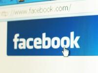 Declaratii de RAZBOI intre Grecia si Macedonia din cauza unui simplu post pe Facebook