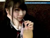 Barbatul suspectat ca a asasinat o tanara studenta din Japonia ar putea fi un violator in serie