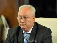 CNCD nu il sanctioneaza pe Hasotti, dar condamna public declaratiile, considerate homofobe