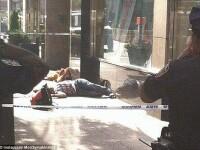 NYPD: Cele 9 persoane ranite in atacul din New York au fost lovite de gloantele POLITISTILOR. VIDEO