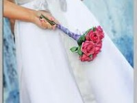 Doi tineri s-au casatorit la inmormantarea unchiului miresei.
