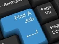 Se fac angajari. Cele mai noi joburi pentru romani in straintate. Salariile ajung la mii de euro/luna
