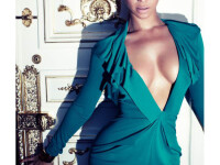 Bucatarul lui Beyonce, dat in judecata de sotul acesteia. Vezi care este motivul
