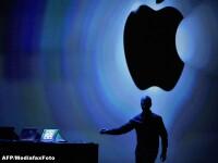 Apple va prezenta peste doua saptamani noua generatie de tablete iPad