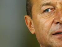 Presedintia: CSAT nu a emis nicio noua decizie privind privatizarea CFR Marfa