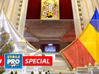 BBC numara o biserica noua la 3 zile in Romania. HARTA tarii de \