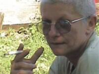 Cristina Pepino, actrita si scenografa teatrului Tandarica, a murit