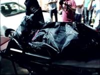 Cum a ajuns romanca de 45 de ani din Bihor ucisa si ascunsa intr-o valiza in Tel Aviv