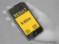 Aplicatia care iti poate distruge telefonul. De ce Apple a interzis-o cand a vazut ce poate sa faca
