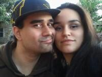 Un american si-a ucis sotia si a publicat o fotografie cu corpul acesteia pe Facebook