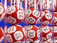 Un cuplu din Anglia a ratat marele premiu la loto, desi au pus toate numerele castigatoare. Ce s-a intamplat cu biletul