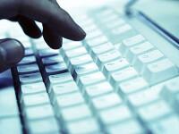 In plin scandal al supravegherii liderilor internationali, site-ul NSA a fost blocat cateva ore
