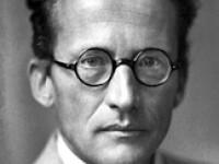 Erwin Schrodinger, geniul fizicii cuantice. Teoriile pentru care a castigat premiul Nobel