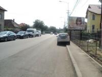 Timisoara isi ia revansa fata de Cluj-Napoca. Evenimentele culturale din Banat, promovate in Ardeal
