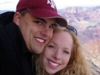 Un barbat din Texas s-a sinucis in maternitatea in care sotia sa nascuse in urma cu o ora