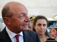 Basescu afirma ca noile taxe pot speria investitorii. Majorarea accizelor la benzina,