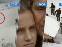 Istoria imaginilor impresionante care au dus Stirile ProTV de 3 ori pe scena Premiilor Emmy