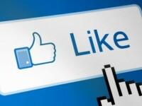 Facebook a urcat pe doi in topul veniturilor din publicitate digitala, devansand Yahoo si Microsoft
