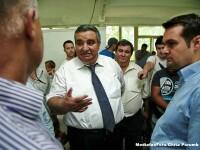Lovitura pentru comunitatea romilor. Un prieten al lui Florin Cioaba a murit luni dimineata