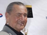 August Schellenberg, actorul din Free Willy, a murit la varsta de 77 de ani