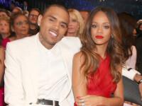 Rapperul Chris Brown va efectua alte 1.000 de ore de munca in folosul comunitatii