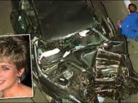 Ce a dezvaluit sotia unui fost soldat britanic despre moartea Printesei Diana