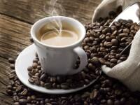 Studiu: Ce spune cafeaua preferata despre personalitate