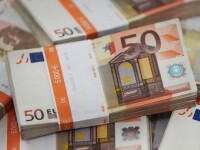 Cine preia una dintre cele mai cunoscute banci din Romania